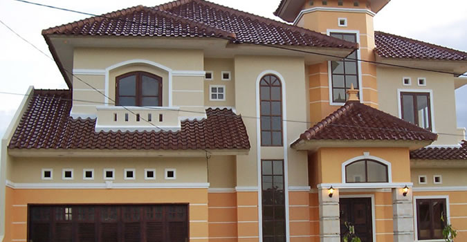 House painting jobs in Tampa affordable high quality exterior painting in Tampa