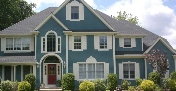 House Painting in Tampa affordable high quality house painting services in Tampa