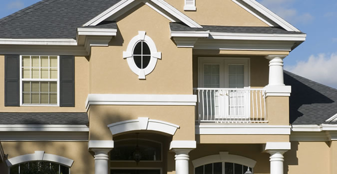 Affordable Painting Services in Tampa Affordable House painting in Tampa