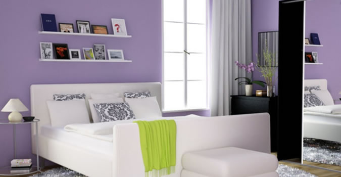 Best Painting Services in Tampa interior painting