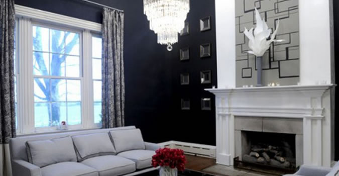 Painting Services Tampa Interior Painting Tampa