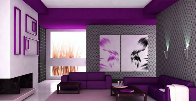 Interior Painting in Tampa high quality affordable