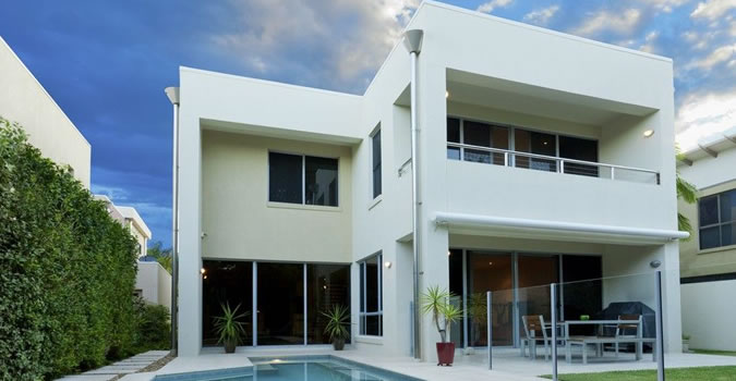Exterior and House Painting Services in Tampa